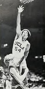 Marques johnson ucla.JPG