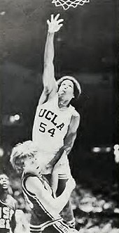 Retired numbers edit . Main article  UCLA Bruins men s basketball retired  numbers 0ab2844b9