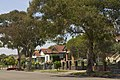 Marrickville NSW, Australia - panoramio - Maksym Kozlenko (3).jpg