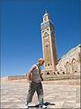 Marruecos - Morocco 2008 (2807718204).jpg