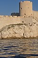 Marseille.Château d'If (4).jpg