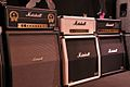 Marshall Anniversary edition guitar amplifiers.jpg