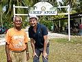 Marshall Islands PICT0269 (4745364850).jpg