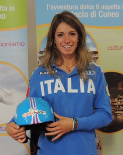 Marta Bassino 2014 (cropped).png