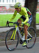 Marta Tagliaferro - Women's Tour of Thuringia 2012 (aka).jpg