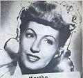 Martha Tilton Billboard.jpg