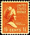 Martha Washington2 1938 Issue.jpg