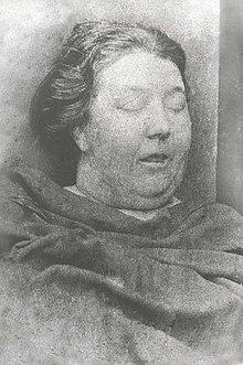 Martha Tabram - Wikipedia