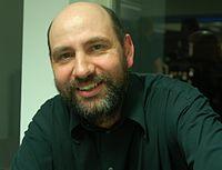 Martin Fowler (2008).jpg