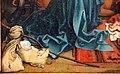 Martin schongauer, natività di cristo, 1480 ca. 04.JPG
