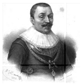 Martin tromp-antoine maurin.png
