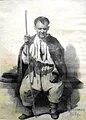 Martynovych Pavlo Tarasenko.jpg