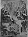 Martyrdom of Saint Lawrence MET 173161.jpg
