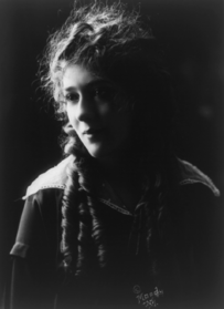 Mary Pickford III.png