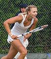 Maryna Zanevska 6, 2015 Wimbledon Qualifying - Diliff.jpg