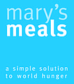 MarysMeals-CMYK.jpg