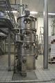 Marzadro-distillatore.png