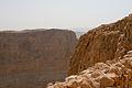 Masada (5100992663).jpg