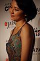 Masami Nagasawa @ Japan Cuts 2012 - 22.jpg