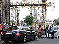 Maserati Quattroporte - Flickr - Alexandre Prévot (27).jpg