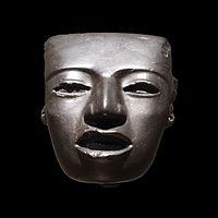 Mask Teotihuacan sculpture-70.1999.12.1-DSC00140-black.jpg