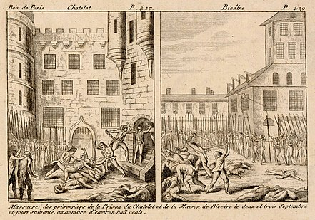 File:Massacre châtelet 1792.jpg