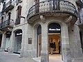 Massimo Dutti a Cal Franquesa 02.jpg