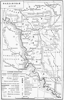 Massr map.png