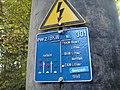 Mast 301 Tafel 1.jpg