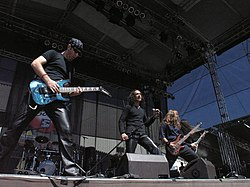 Masters of Rock 2007 - Black Majesty - 04.jpg