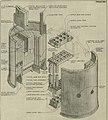 Materials Testing Reactor tank cross section.jpg
