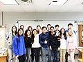 Math Club at Lakehill Preparatory.jpg