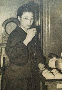 園田天光光 - ウィキペディアより引用