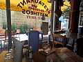 Mattheos Restaurant old nicosia - panoramio.jpg