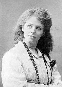 Maude-Adams-The-Little-Minister.jpg