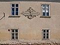 Mauerbach Fassade Wirtschaftshof.jpg