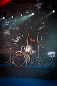 Maukka Maunula - Rakuuna Rock 2014.jpg