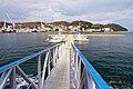 Maura Port Ieshima Himeji Hyogo pref Japan03n.jpg