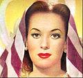 Maureen O'Hara 1943.jpg