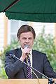 Mauri Pekkarinen-19.jpg