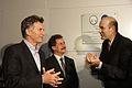 Mauricio Macri dio una conferencia de prensa en el Banco Ciudad (7754996874).jpg