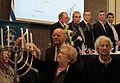 Mauricio Macri participó del acto por el 20ª aniversario del Museo del Holocausto (9723425257).jpg