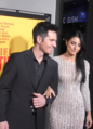 Mauricio Ochmann and Aislinn Derbez at the How To Be A Latin Lover Premiere at ArcLight Theatre in H.png