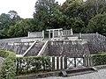 Mausoleum of Emperor Kōan.jpg
