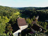 Mauzens-et-Miremont vallée Manaurie (3).JPG