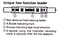 Maxell-four-function-leader.jpg