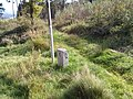 Maxov-Gaishof - pohled na hranici - panoramio (15).jpg