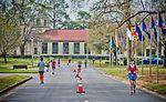 Maxwell Hosts Montgomery Marathon 160312-F-ZI558-190.jpg