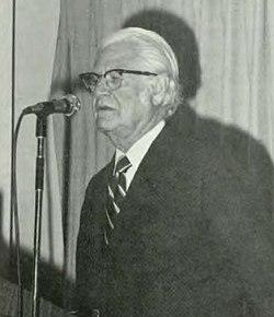 Maxwell Maltz USD Alcalá 1975 (2).jpg
