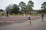 Maxwell hosts Montgomery Marathon 150314-F-ZI558-038.jpg